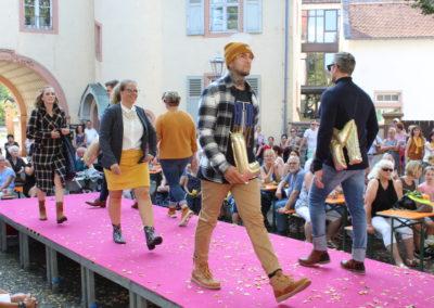 Laufsteg2019_Textilium12